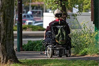 Universal Design and Access Consultancy